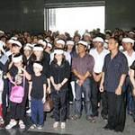 Sức khỏe đời sống - Mai Thu Huyền phản hồi mức đền bù 1,5 triệu USD