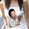 Hài Hoài Linh: Ông địa! - 3