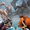 Phim hè 2012 thất bại thảm hại