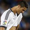 CR7 trả giá: Cả Madrid quay lưng với anh