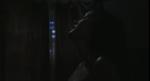 Clip Lý Nhã Kỳ nóng rẫy trong phim - 2