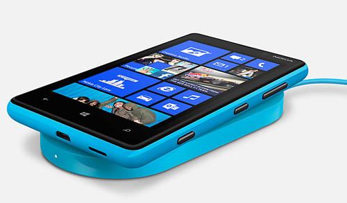 Nokia Lumia 820 có gì đặc biệt? - 2