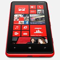 Nokia Lumia 820 có gì đặc biệt?