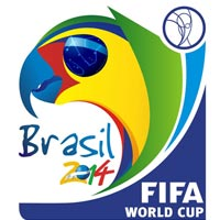 KQ thi đấu VL WC 2014 - Châu Âu
