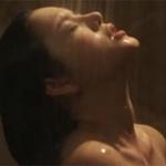 Phim - Clip Lý Nhã Kỳ nóng rẫy trong phim