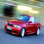 Thị trường - Tiêu dùng - VAMA phản đối nới lỏng nhập khẩu ô tô