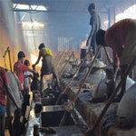 Thị trường - Tiêu dùng - Đột nhập xưởng chế nước hoa tại Ấn Độ