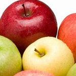 Sức khỏe đời sống - 9 thực phẩm vàng cho sức khỏe