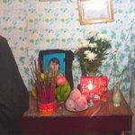 An ninh Xã hội - Đau lòng đám tang nữ sinh chết trong nhà nghỉ