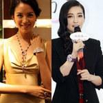 Thời trang - Khám phá đồng hồ đeo tay của mỹ nhân