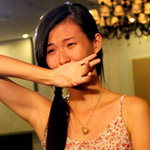 Thời trang - Nổ xung đột ở Vietnam's next top model