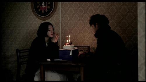 Bộ phim sốc nhất Hàn Quốc, Phim, phim pieta, phim duc me sau bi, kim ki duk, phim 19+, giai su tu vang, lien hoan phim venice 2012, tin tuc