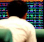 Tài chính - Bất động sản - Bán khống cổ phiếu sẽ bị xử lý hình sự?
