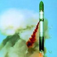 """Tên lửa mới của Nga mang đầu đạn """"khủng"""""""
