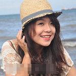 Làm đẹp - Tóc xoăn đẹp nhờ bí kíp của Thái Trinh