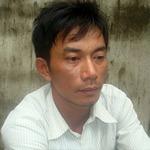 An ninh Xã hội - Ghê sợ chồng dã man bóp cổ vợ đến chết