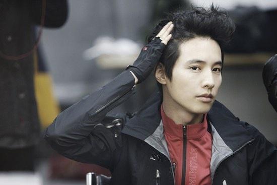 """Tiết lộ tài sản """"khủng"""" của Song Hye Kyo - 5"""