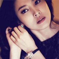 """Tiết lộ tài sản """"khủng"""" của Song Hye Kyo"""