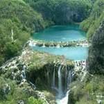 Du lịch - Cõi trần gian hư ảo ở Croatia