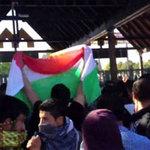 Tin tức trong ngày - Bạo loạn kinh hoàng tại lễ hội ở Đức