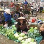 Thị trường - Tiêu dùng - Người nghèo vật lộn với giá tăng