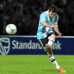 Bóng đá - Messi: Biểu tượng của sự hoàn hảo