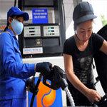 Thị trường - Tiêu dùng - Kinh doanh xăng dầu: Đầu bảng trốn thuế?