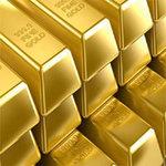 Tài chính - Bất động sản - Giá vàng tăng mạnh do NH tăng sức mua?