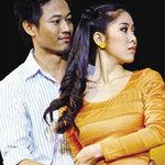Phim - Quý Bình nói về vợ của Quách Ngọc Ngoan