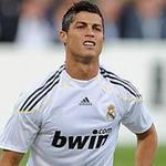 Bóng đá - Vụ Ronaldo: Vật tế thần Kaka?