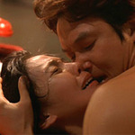 Phim - Diễn viên chết vì cảnh sex