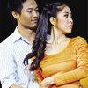 Quý Bình nói về vợ của Quách Ngọc Ngoan