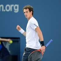 Djokovic – Murray: Giấc mơ có thực (video US Open)