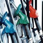 Thị trường - Tiêu dùng - Xăng dầu thế giới lên cao nhất vài tuần