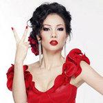 Ca nhạc - MTV - Thu Minh lên tiếng về scandal The Voice