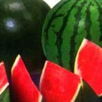 Sức khỏe đời sống - Thực phẩm giúp giảm mỡ bụng