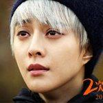 Phim - Phạm Băng Băng bạc tóc vì phim mới