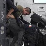 Tin tức trong ngày - Mexico: Phát hiện 16 thi thể trong xe tải