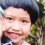 Tin tức trong ngày - 2 đứa trẻ mất tích gây hoang mang dư luận