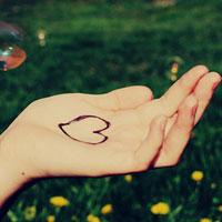 Thơ tình: Thơ viết tặng anh