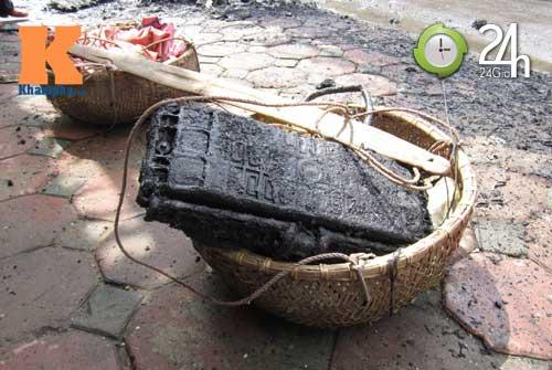 Hà Nội: Cháy cột điện, người dân hoảng loạn - 9