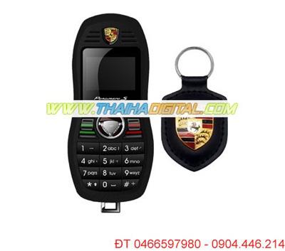 1347441135 bst dien thoai moi 7 Điểm mặt 1 số điện thoại độc tại làng điện thoại di động
