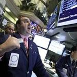 Tài chính - Bất động sản - Dow Jones tăng tốt nhất kể từ năm 2007