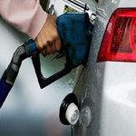 Thị trường - Tiêu dùng - Xăng, dầu thế giới liên tục đẩy giá