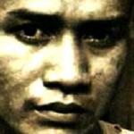 Tướng cướp huyền thoại ở Sài Gòn (P.6)