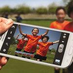 Samsung Galaxy S3 giảm giá mạnh vì iPhone 5