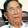 Nguyên Chủ tịch Quảng Nam sợ TĐ Sông Tranh 2