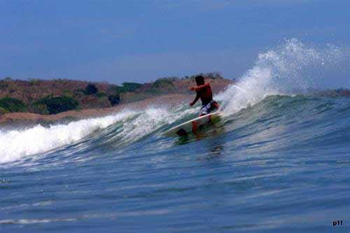 Bocas del Toro: thiên đường ở Panama - 7