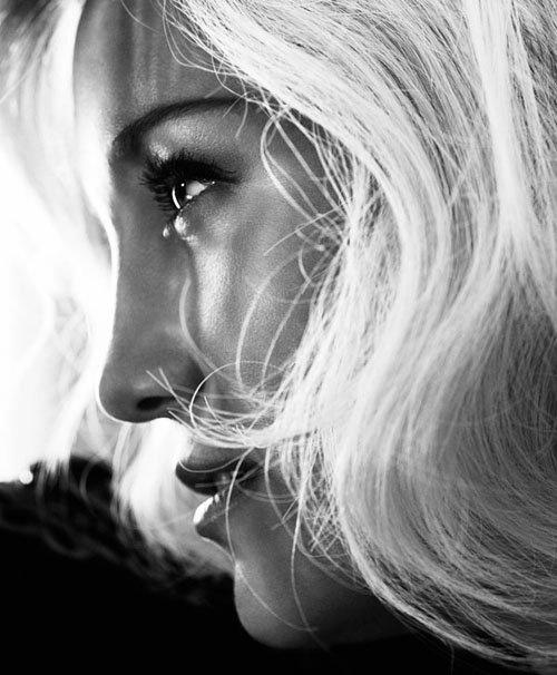 Nhan sắc lộng lẫy của Kate Hudson, Phim, Kate Hudson, Matt Bellamy, dinh hon, le cuoi, con trai, london, anh, my, Gwyneth Patrow, dien vien, sao Hollywood, Chris Martin, rock, Cold Play, ca si, tin tuc