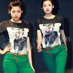 Thời trang - Á hậu Dương Tú Anh tập tành diễn catwalk
